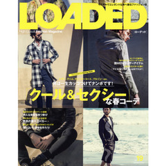 LOADED VOL.19