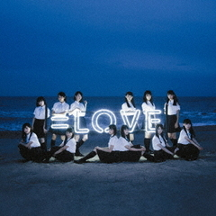 =LOVE(TYPE-A)
