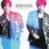 Hide & Seek/Something<初回限定盤/CD+DVD>