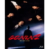 GONIN2(Blu-ray Disc)