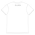 Do As Infinity/Tシャツ(M)(a-nation2016)