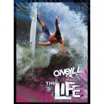 THE LIFE ONEILL