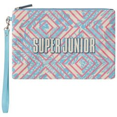 Super Junior/ビッグポーチ(a-nation2015)