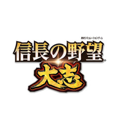NINTENDO SWITCH 信長の野望・大志 TREASURE BOX