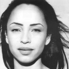 SADE/BEST OF
