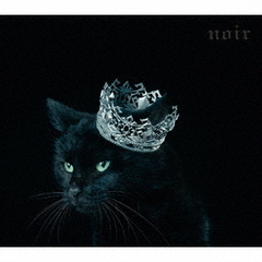 "Aimer/BEST SELECTION""noir""(初回生産限定盤A)"