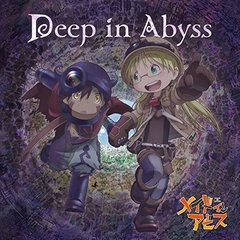 Deep in Abyss