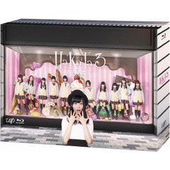 HaKaTa百貨店 3号館 Blu-ray BOX(Blu-ray Disc)