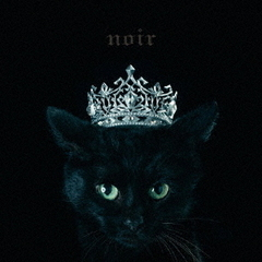 "Aimer/BEST SELECTION""noir"""