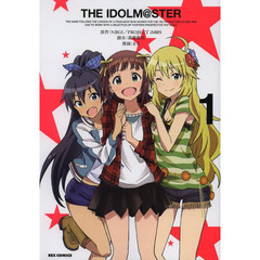 THE IDOLM@STER 1~5巻セット