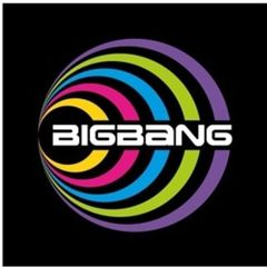BIGBANG/BIGBANG IS GREAT! (CD+DVD/LTD)(TAIWAN)(台湾輸入盤)