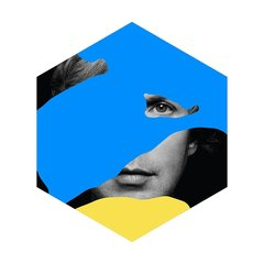 【輸入盤】BECK / COLORS
