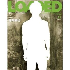 LOADED VOL.21