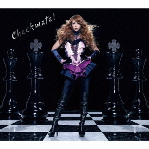 Checkmate!(DVD付)