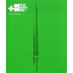 +81 Creators on the line Vol.32(2006Summer)