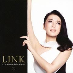 LINK ?The Best of Ikuko Kawai?