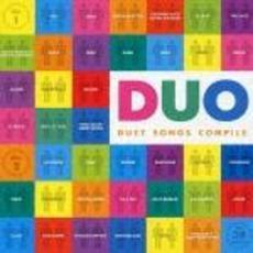 DUO DUET SONGS COMPILE