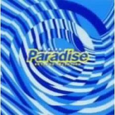 fusion Paradise~SKYBLUE SELECTION