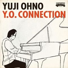 Y.O.Connection