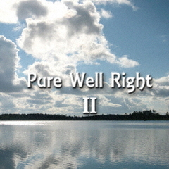 Pure Well Right Ⅱ