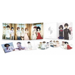 Another コンプリートBlu-ray BOX(Blu-ray Disc)