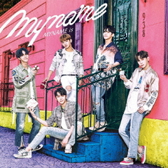 MYNAME is