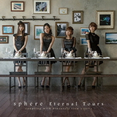 Eternal Tours(Type-A)