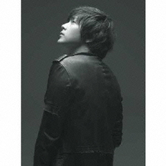Park Yong Ha in 1107's
