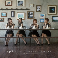 Eternal Tours(Type-B)