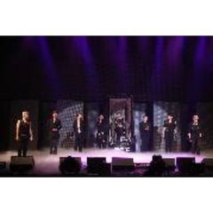 ZE:A[SPECTACULAR]ALBUM SHOWCASE〜FIGHTING PROJECT in KOREA〜[VUBH-5003][DVD]