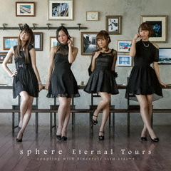 Eternal Tours(Type-C)