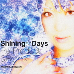Shining☆Days Re-Product&Remix