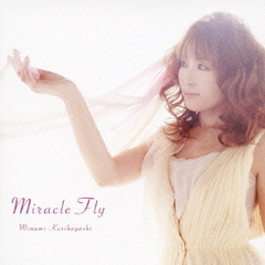 Miracle Fly