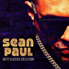 SEAN PAUL/DUTTY CLASSICS COLLECTION(輸入盤)