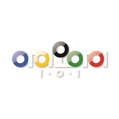 I.O.I/HAND IN HAND(輸入盤)