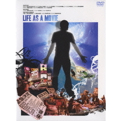 "BENJI WEATHERLEY presents ""LIFE AS A MOVIE"""