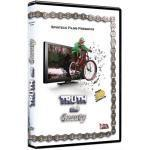 Truth and Beauty (with 3D DVD-ROM & Glass)