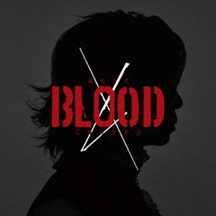 Acid BLOOD Cherry(DVD付)