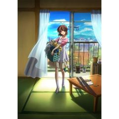 CLANNAD ~AFTER STORY~ コンパクト・コレクション Blu-ray <初回限定生産>(Blu-ray Disc)