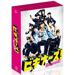 ビギナーズ! Blu-ray BOX(Blu?ray Disc)