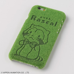 ShibaCAL by Shibaful Rascal Ribbon for iPhone6/6s