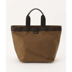 LIMONTA TOTE L トートバッグ