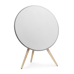 Beoplay A9(無線LAN・Bluetooth 対応スピーカー)