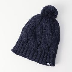 ODケーブルビーニー OD CABLE BEANIE