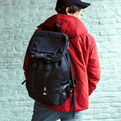 Dickies×anello×THE SHOP TKコラボバックパック