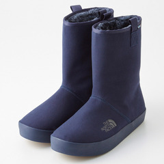 メンズ WINTER CAMP BOOTIE