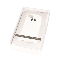 ◆STELLA McCARTNEY ゴーストiPhone7ケース