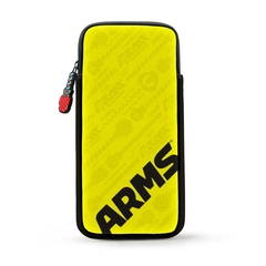 Switch マルチポーチ ARMS