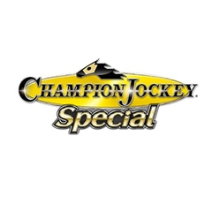 Switch Champion Jockey Special