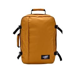 MIDDLE STYLE36L